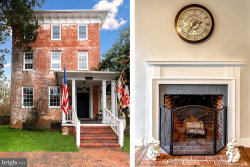 Photo of 303 N Commerce STREET, Centreville, MD 21617 (MLS # MDQA142614)