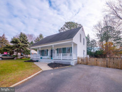Photo of 615 Victoria DRIVE, Stevensville, MD 21666 (MLS # MDQA142704)