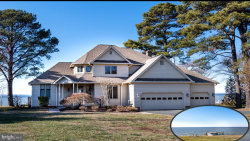 Photo of 204 Lighthouse View DRIVE, Stevensville, MD 21666 (MLS # MDQA142742)