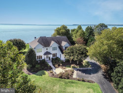 Photo of 2888 Cox Neck ROAD, Chester, MD 21619 (MLS # MDQA142834)