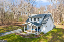 Photo of 115 Edgewood ROAD, Chester, MD 21619 (MLS # MDQA142838)