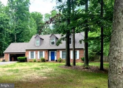 Photo of 350 Prospect Bay DRIVE W, Grasonville, MD 21638 (MLS # MDQA142922)