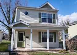 Photo of 303 N Liberty STREET, Centreville, MD 21617 (MLS # MDQA142964)