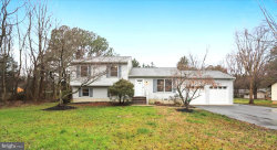 Photo of 138 Long Point ROAD, Stevensville, MD 21666 (MLS # MDQA142966)