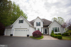 Photo of 62 Prospect Bay DRIVE W, Grasonville, MD 21638 (MLS # MDQA143080)