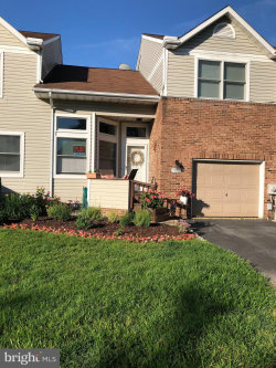 Photo of 7002 Bridgepointe DRIVE, Chester, MD 21619 (MLS # MDQA143130)