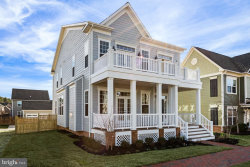 Photo of 0000 Winchester Street, Chester, MD 21619 (MLS # MDQA143158)