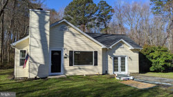 Photo of 136 Collier ROAD, Grasonville, MD 21638 (MLS # MDQA143170)
