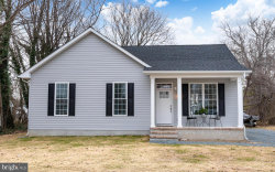 Photo of 108 Concord ROAD, Chestertown, MD 21620 (MLS # MDQA143194)