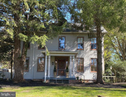 Photo of 307 S Commerce STREET, Centreville, MD 21617 (MLS # MDQA143196)