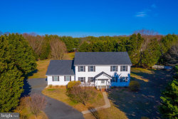 Photo of 112 Coleman DRIVE, Chestertown, MD 21620 (MLS # MDQA143204)