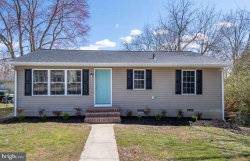 Photo of 309 Chester COURT, Centreville, MD 21617 (MLS # MDQA143224)