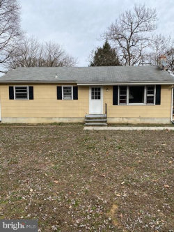 Photo of 218 Central DRIVE, Chestertown, MD 21620 (MLS # MDQA143260)