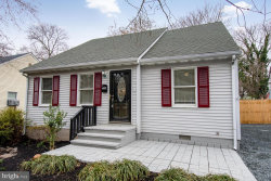 Photo of 320 S Commerce STREET, Centreville, MD 21617 (MLS # MDQA143310)