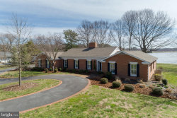 Photo of 144 Governors WAY S, Queenstown, MD 21658 (MLS # MDQA143394)