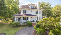Photo of 405 Chesterfield AVENUE, Centreville, MD 21617 (MLS # MDQA143402)