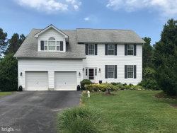 Photo of 312 Loblolly WAY, Grasonville, MD 21638 (MLS # MDQA143426)