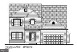 Photo of 111 Woodfield COURT, Centreville, MD 21617 (MLS # MDQA143448)