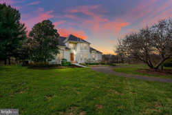 Photo of 200 Quarter Creek DRIVE, Queenstown, MD 21658 (MLS # MDQA143464)