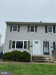Photo of 316 Chester COURT, Centreville, MD 21617 (MLS # MDQA143486)