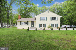 Photo of 2321 4h Park ROAD, Centreville, MD 21617 (MLS # MDQA143970)