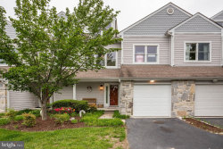 Photo of 1014 Auckland WAY, Chester, MD 21619 (MLS # MDQA143978)