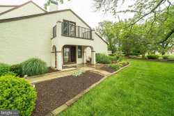 Photo of 1 F Queen Victoria COURT, Chester, MD 21619 (MLS # MDQA144018)
