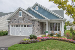 Photo of 302 Bayberry DRIVE, Chester, MD 21619 (MLS # MDQA144036)