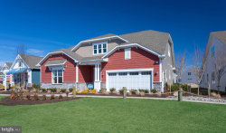 Photo of 316 Bayberry DRIVE, Chester, MD 21619 (MLS # MDQA144038)