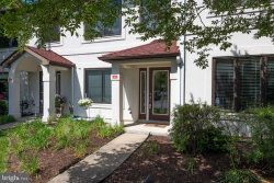 Photo of 45 B Queen Neva COURT, Chester, MD 21619 (MLS # MDQA144218)