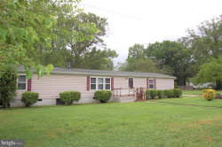 Photo of 206 Prices LANE, Chester, MD 21619 (MLS # MDQA144252)