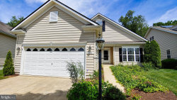 Photo of 335 Overture WAY, Centreville, MD 21617 (MLS # MDQA144296)