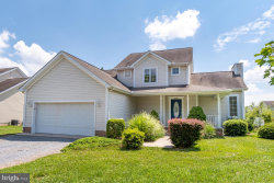 Photo of 336 Kidwell AVENUE, Centreville, MD 21617 (MLS # MDQA144346)