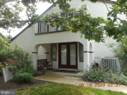Photo of 1 A Queen Victoria COURT, Chester, MD 21619 (MLS # MDQA144364)