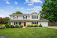 Photo of 1802 Queen Anne DRIVE, Chester, MD 21619 (MLS # MDQA144432)