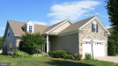 Photo of 122 Orchestra PLACE, Centreville, MD 21617 (MLS # MDQA144472)