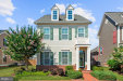Photo of 231 Evelyne STREET, Chester, MD 21619 (MLS # MDQA144704)
