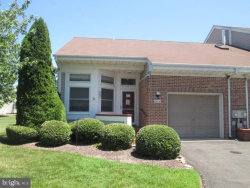 Photo of 8006 Bridgepointe DRIVE, Chester, MD 21619 (MLS # MDQA144782)
