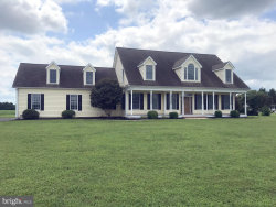 Photo of 984 White Marsh ROAD, Centreville, MD 21617 (MLS # MDQA144900)