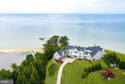 Photo of 220 Lighthouse View DRIVE, Stevensville, MD 21666 (MLS # MDQA144968)
