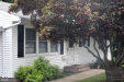 Photo of 102 Powell STREET, Centreville, MD 21617 (MLS # MDQA145132)