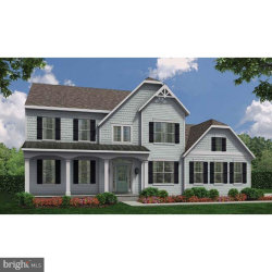 Photo of 1 Murphy ROAD, Centreville, MD 21617 (MLS # MDQA145174)