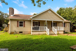 Photo of 301 Hickory LANE, Chestertown, MD 21620 (MLS # MDQA145178)