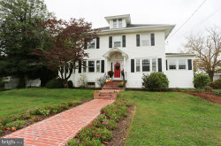 Photo of 400 S Church STREET, Sudlersville, MD 21668 (MLS # MDQA145378)