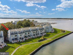 Photo of 900 Oyster Cove DRIVE, Grasonville, MD 21638 (MLS # MDQA145510)