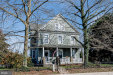 Photo of 331 Kidwell AVENUE, Centreville, MD 21617 (MLS # MDQA146054)