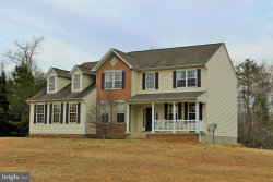 Photo of 21974 Short Bow COURT, California, MD 20619 (MLS # MDSM146030)