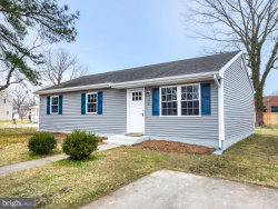 Photo of 308 Hopkins PLACE, Easton, MD 21601 (MLS # MDTA130498)
