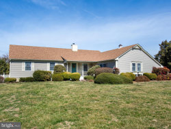 Photo of 22572 Indian Point ROAD, Bozman, MD 21612 (MLS # MDTA132926)