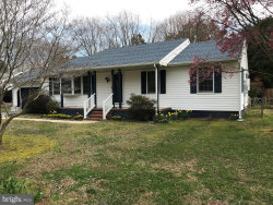 Photo of 3837 Rumsey DRIVE, Trappe, MD 21673 (MLS # MDTA134728)